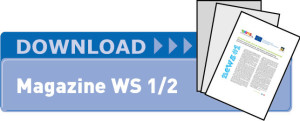 Brochure-Download-WS1-2