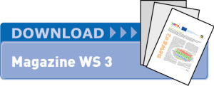 Brochure-Download-WS3