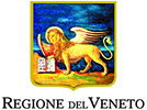 Regione del Veneto (co-ordinator) – IT
