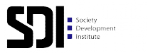 Society Development Institute (SK)