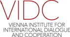 Vienna Institute for Cooperation and international Dialogue