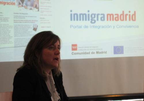 Community-of-madrid_WS-3